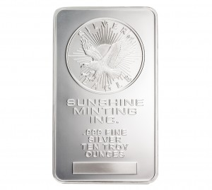 10_oz_sunshine_silver_bar