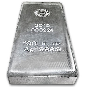 Royal Canadian Mint Silver Bar Sizes Purities And Prices